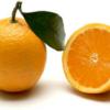 aranciabionda