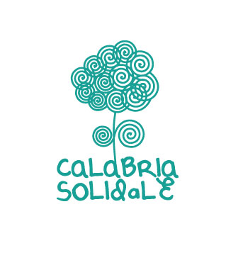 calabria solidale