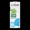 Biodrink_1L_Soya_Natural