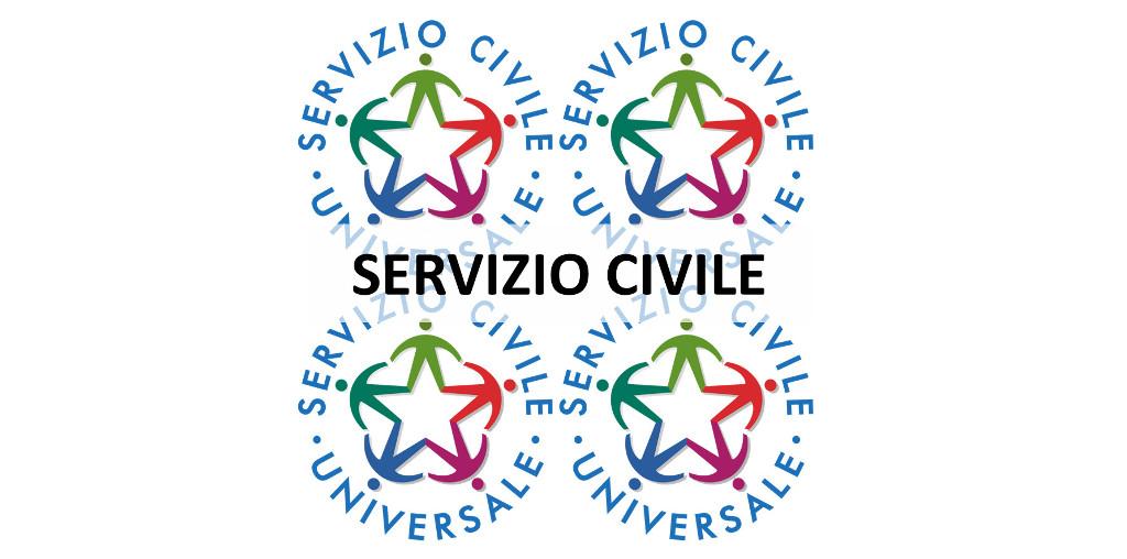 Servizio Civile a Padova