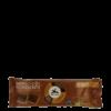 farrociok-fond-5pz-FCF140-w-2-640×640