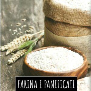 Farina e Panificati