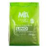 farina-lino-integrale-bio_250gr-630×630