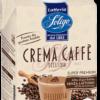 crema-caff-500ml-